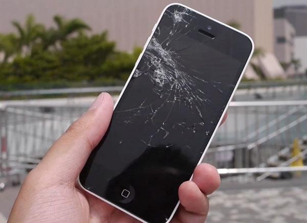Những điều cần biết khi thay màn hình smartphone - www.TAICHINH2A.COM