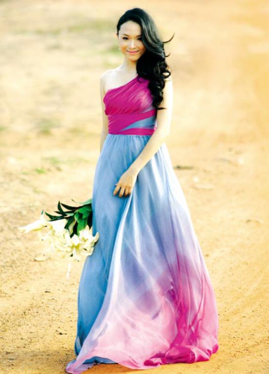 Nàng Hoa hậu tự đánh mất danh tiếng bằng hành vi vi phạm pháp luật - Tin sao Viet - Tin tuc sao Viet - Scandal sao Viet - Tin tuc cua Sao - Tin cua Sao