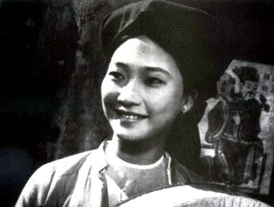 NSND Như Quỳnh tốt nghiệp ngành diễn viên năm 1971 tại trường Sân khấu Việt Nam (nay là trường Đại học Sân khấu - Điện ảnh Hà Nội). Hai năm sau ... - 6