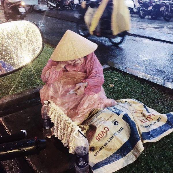 http://3.i.baomoi.xdn.vn/15/12/20/89/18260819/2_195261.jpg