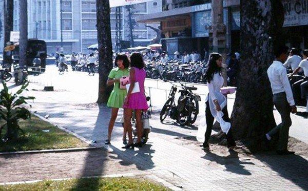 http://3.i.baomoi.xdn.vn/15/12/21/2/18270077/1_67225.jpg