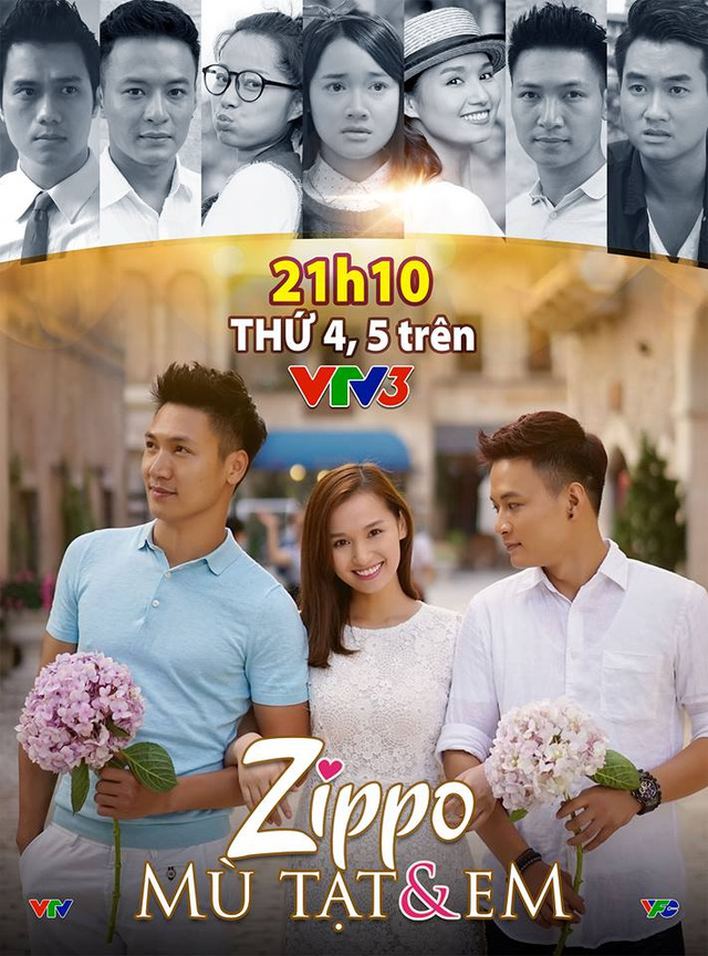 Xem phim ng i b o v ph n 2 the protector 2 for Mirror of the witch vietsub