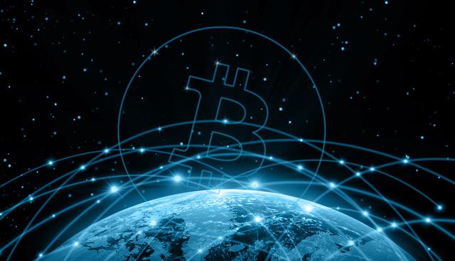 Những rủi ro có thể gặp khi đầu tư đào bitcoin