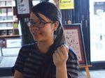 Người Sài Gòn nguyện ước đầu năm Tết Bính Thân 2016