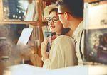 Bí quyết cải thiện mối quan hệ vợ chồng trong năm mới