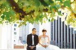 Lương Thế Thành - Thúy Diễm sang Mỹ chụp ảnh cưới
