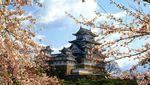 Những cú sốc văn hóa khi du học Nhật Bản