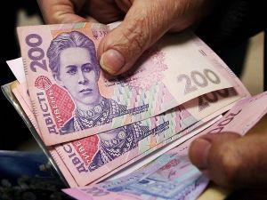 Nga không đồng ý cho Ukraine tái cơ cấu khoản nợ 3 tỷ USD