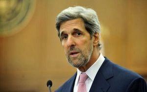 Mỹ tin tưởng các nước Trung Đông sẽ đưa bộ binh tới Syria chống IS