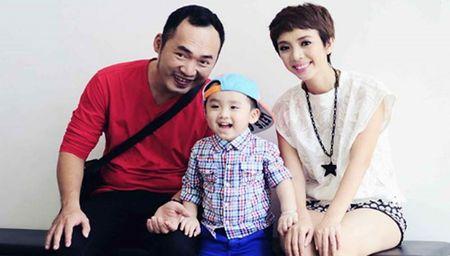 Thu Trang: 'Neu khong lam dien vien, co le gio toi an xin ngoai duong' - Anh 2