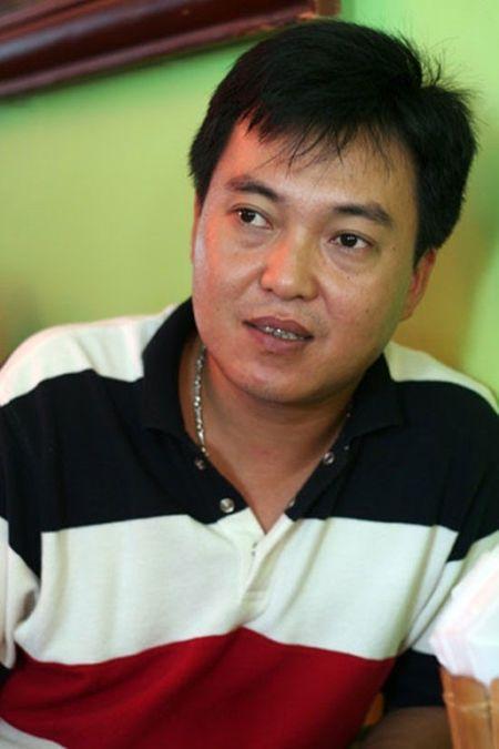 Chuyen khong the ngo ve MC Luu Minh Vu - Anh 1