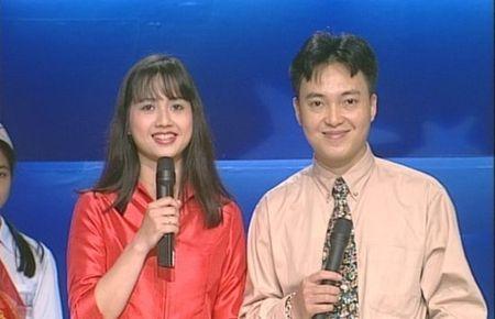 Chuyen khong the ngo ve MC Luu Minh Vu - Anh 4