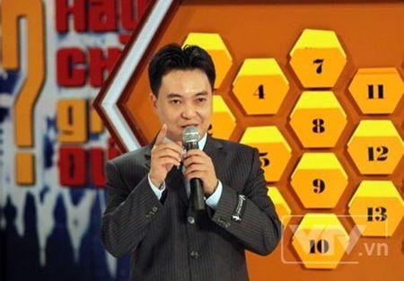 Chuyen khong the ngo ve MC Luu Minh Vu - Anh 5