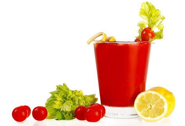 Uống cốc nước này sau bữa ăn: Làm sạch mạch máu, ngăn ngừa đột quỵ