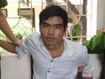 Vụ án giết 4 người tại Tương Dương, Nghệ An: Hành vi đột phát của nghi phạm Vi Văn Hai