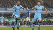 Link sopcast xem trực tiếp Man City vs Hull 02h45