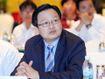 Phó TGĐ VPF nhận lương 700 triệu bị cho nghỉ việc