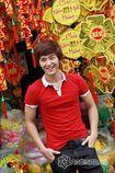 Sao Việt nói gì về năm tuổi của mình