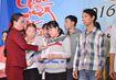 LĐLĐ Đồng Tháp: Trên 500 triệu đồng hỗ trợ người lao động đón Tết