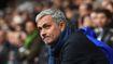 """Mourinho - """"Người không hạnh phúc"""" vì thiếu bóng đá"""