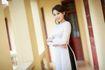 Những nhan sắc Hoa hậu Việt 'hot' nhất năm 2015