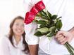 Chọn quà tặng Valentine ghi điểm tuyệt đối với bạn gái
