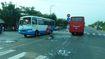 Mùng 6 tết: 28 người chết vì tai nạn giao thông