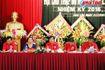 Đại hội Hội Chữ thập đỏ huyện Can Lộc nhiệm kỳ 2016 – 2021