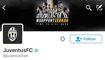 Pogba sắp tới M.U: Juventus đã xóa hình ảnh trên trang chính thức