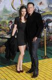 Chưa ly dị xong với Johnny Depp, Amber đã tìm đến tỷ phú giàu hơn gấp bội