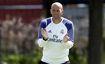 Zidane: 'Real Madrid đã rất mạnh, muốn nâng cấp cũng khó'