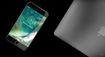 Ý tưởng iPhone 8 mặt kính cong, sạc không dây, SIM điện tử