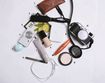 In her bag: Có gì trong túi An Nguy?
