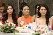 Chung kết Hoa hậu Việt Nam 2016 hoành tráng cỡ nào?