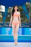 3 mỹ nữ của Hoa hậu VN nóng 'bỏng mắt' hậu giảm cân