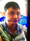 Quảng Ninh: Án tử cho hung thủ sát hại chủ quán karaoke