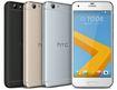 HTC sắp giới thiệu One A9s tại IFA 2016