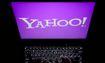 Yahoo đã nói dối Verizon vụ hack mạng khi đàm phán sáp nhập