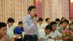 600 trí thức trẻ làm Phó chủ tịch xã nghèo: Hầu hết đều lo đầu ra