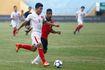 Thanh Hậu ghi bàn giúp U19 Việt Nam giành huy chương đồng