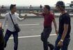 Chủ tịch Hà Nội yêu cầu xử lý vụ công an đánh phóng viên