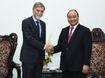 Khởi đầu cho hợp tác mạnh mẽ về GTVT giữa Việt Nam - Italy