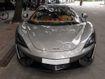 Bắt gặp McLaren 570S 12 tỷ Đồng của Cường 'Đô-la' dạo phố cuối tuần