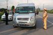 Vụ thảm sát ở Quảng Ninh: Hàng trăm công an lập chốt trên đường truy bắt nghi phạm
