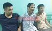 Thảm án ở Quảng Ninh: Tình tiết chấn động qua lời khai nghi can