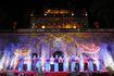 Khai mạc Liên hoan Du lịch Làng nghề truyền thống Hà Nội 2016