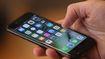 Iphone 8 sẽ tăng dung lượng pin?