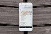 'Google Pixel tốt không kém iPhone'