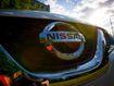 Nissan hoàn tất thủ tục mua 34% cổ phần của Mitsubishi