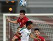 HLV Vũ Quang Bảo: U19 của ta cứ bình tĩnh, cơ hội sẽ đến